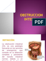 ENFERMEDAD AL INTESTINO -OBSTRUCCION-INTESTINAL.pdf
