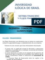 Universidad Tecnologica Equinoccial Banca 1233408692314159 2