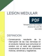 Lesion_medular Rehab Pulmonar