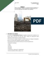 SEMANA 3 Construcciones 1