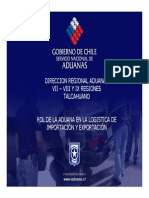 presentacio_Aduanas