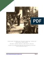 El Elpredicador Habla Filosofia PDF