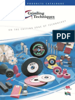 Techcatalogue eBook