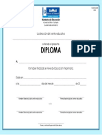 Diploma Nivel Preprimaria.unlocked