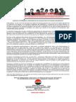 JRME - Crisis o Subordinación - 28 de Julio de 2014