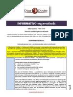 Info 703 Stf