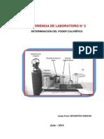 PODER_CALORÍFICO JULIO_25 v3.pdf