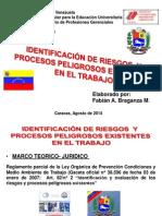 IDENTIFICACION DE RIESGOS.pptx
