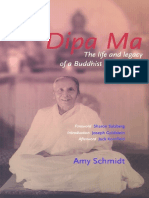 Jack Kornfield, Sharon Salzberg, Joseph Goldstein, Amy Schmidt-Dipa Ma_ the Life and Legacy of a Buddhist Master-Windhorse Publications (2005)