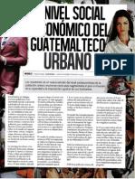 Nse Guate 2014