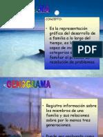 GENOGRAMAS1