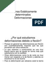 1[1].4.1 Deformaciones
