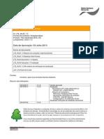 LTE_RL40 1.0 Release Documentation.en.Pt