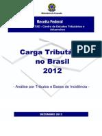 CTB_2012_RFB