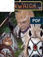 Issue23_FinalDraft