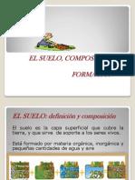 elsueloformacionycomposicion-140518075544-phpapp02