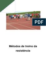metodos_treino_resistencia
