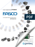 Fasco Full Catalog.pdf