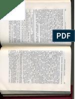 Lenin-Vol3-p490-491