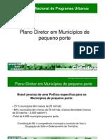 PlanoDiretoremMunicipiosdepequenoporte_Modificada