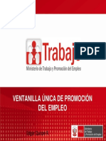 obj01_act19_2012_oea_p2_peru_esp.pdf