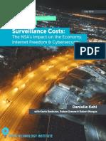 OTI Surveilance Costs Final