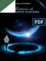 Rotenberg I. História da Insensatez Humana.pdf
