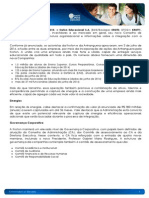 Kroton_CM_07.07.14_port.pdf