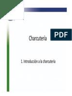 01 y 02 Introducción y Bases Técnicas [Compatibility Mode]
