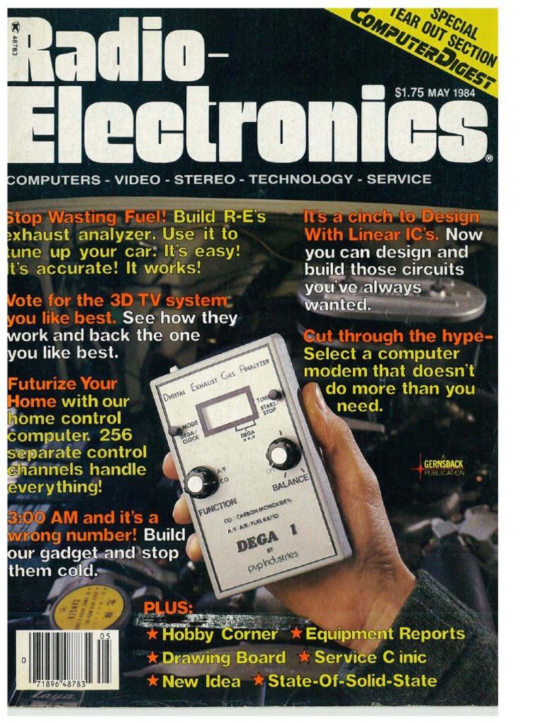 RE - 1984-05  932eee9303054