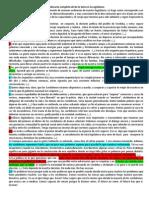 El discurso completo de De la Sota en la Legislatura (destinatario).docx