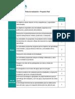 Ficha de Evaluación_final