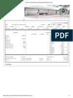 Opi.fsdms.org OnlinePayslipInquire Pages NewPayslipModule