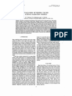 Reindl-Beckman-Duffie-1990-Evaluation of Hourly Tilted Surface Radiation Models