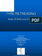 Tyre Retreadingppt