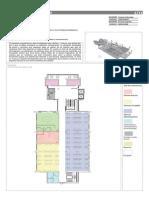 INFORME INTEGRADOR 2-201201 (1).compressed.pdf