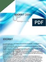 3dorbit