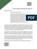 White Paper - Sample 1