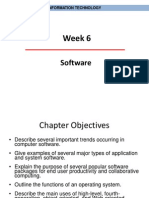 Week 6 - Software (7)