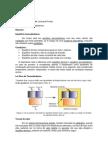 Ficha 5 - Equilíbrio Térmico e Lei Zero Da Termodinâmica.