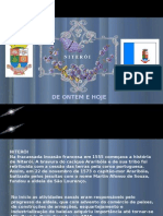 ApresentaçãoNiterói(La)