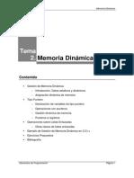 punteros_apuntes_y_ejercicios.pdf