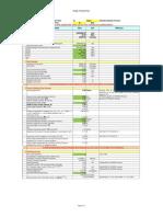 Annex 31 Tool Design Extended Aeration (1)