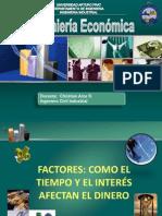 2ingenieria Economica Factores v1