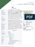 Maimonides - Wikipedia