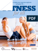 Fitness GuideMAIN PDF