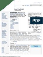 Sefer Raziel HaMalakh - Wikipedia