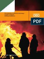 BSS Brandschutzleitfaden En