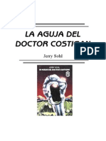 Sohl, Jerry - La Aguja Del Doctor Costigan.pdf
