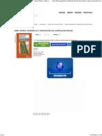 Libro Diseño, Desarrollo E Innovación Del Currículum Online - Descargar Libros